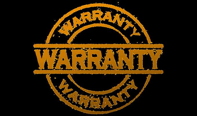 warrenty.png